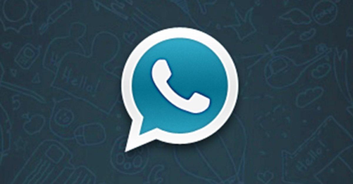 Whatsapp Kostenfrei