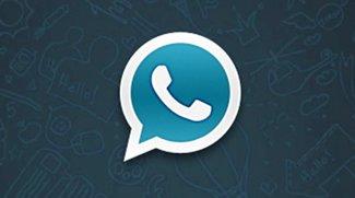WhatsApp Plus: Rechtliche Schritte von WhatsApp besiegeln Ende des alternativen Clients