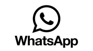 Was mich an der Berichterstattung über WhatsApp nervt (Kommentar)