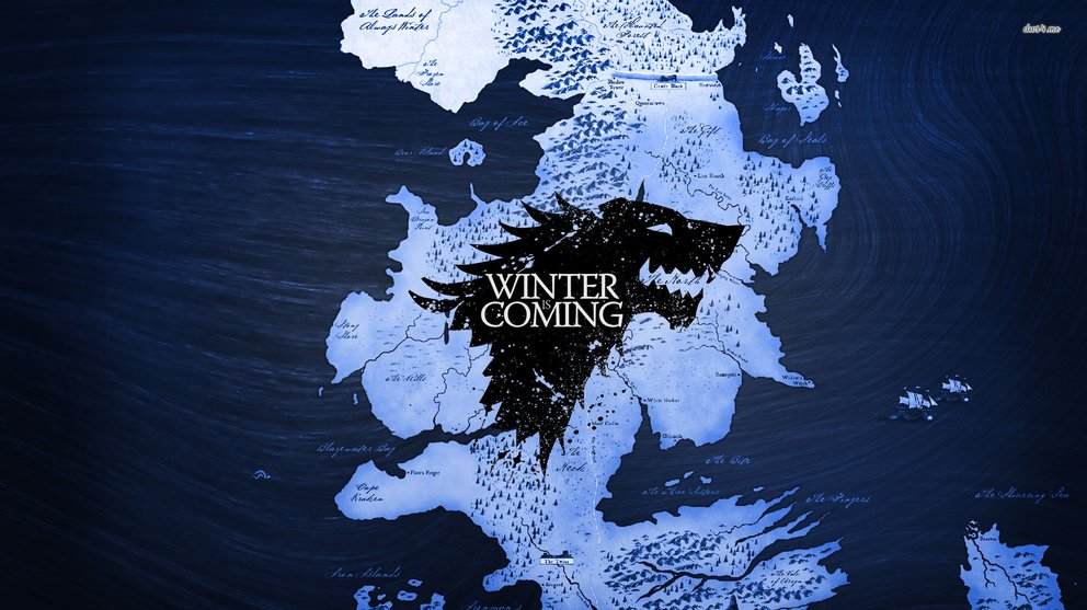 winter-is-coming9