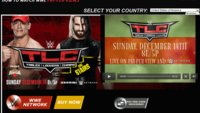 WWE Network in Deutschland sehen: Start in 2016