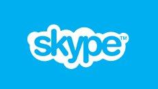 Skype-Translator: Echtzeit-Übersetzung im Video-Chat (ab sofort für jeden verfügbar)