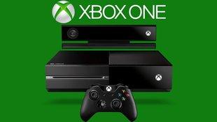Xbox One Nat öffnen