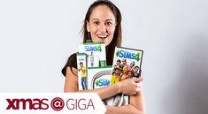 Die Sims 4: Jetzt 3 fette Pakete mit Spiel und coolen Gadgets abstauben