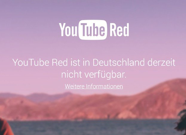 youtube-red-deutschland