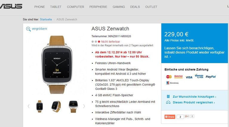 zenwatch-update