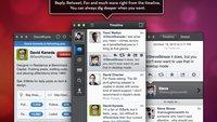 TweetBot aus dem Mac App Store genommen