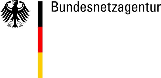 Mobiles Internet: Neue LTE-Frequenz & mehr Speed für Deutschland