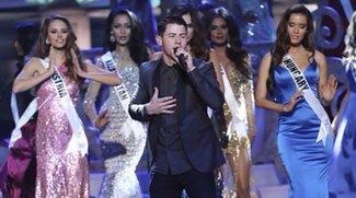 Scream Queens: Nick Jonas macht mit