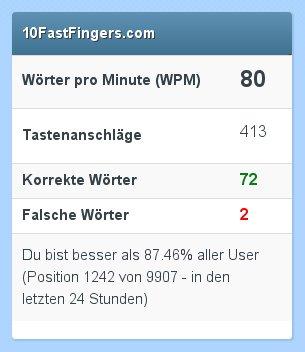 10fastfingers-com