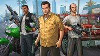 GTA 5: Skills und Stats steigern - Rauf mit Ausdauer, Schießen und Stärke