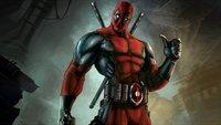 Deadpool: Casting-Gerüchte um Bösewicht und Sidekick