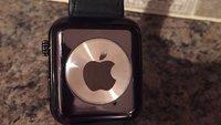 Apple Watch: Angeblicher Prototyp auf eBay versteigert