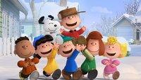 The Peanuts Movie: Erster Trailer veröffentlicht