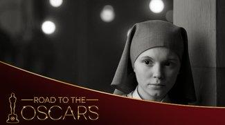 Oscar-Analyse 2015: Bester Fremdsprachiger Film