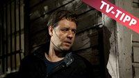 The Next Three Days im Stream online & im TV: Heute auf RTL