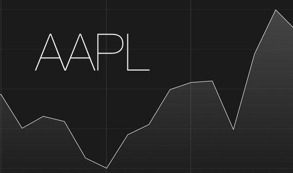 Apple Q3/2017: Umsatz steigt um 7 Prozent –Plus bei iPhone-, Mac- und sogar iPad-Verkaufszahlen