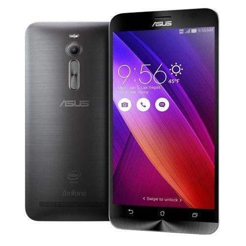 ASUS-ZenFone-2-CES-2015