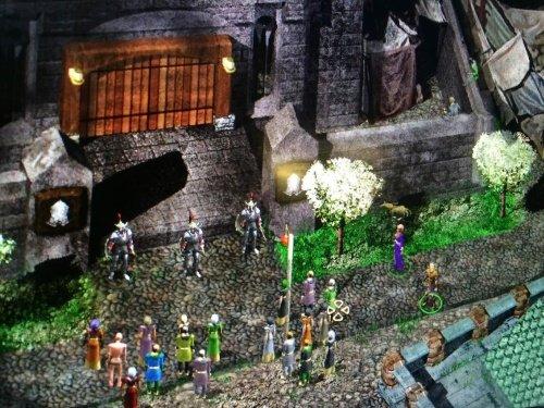 Baldur's Gate: Neuer Teil angekündigt