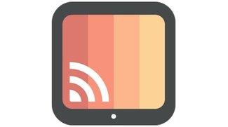 AllCast: Streaming-App für iPhone & iPad mit umfangreicher Hardware-Unterstützung