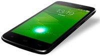 Allview V1 Viper i4G: Dual-SIM-Smartphone mit LTE für kleines Geld