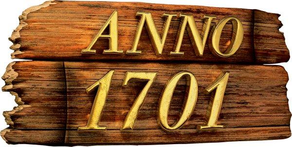 Anno 1701 Cheat