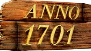 Anno 1701: Alle Cheats für den PC