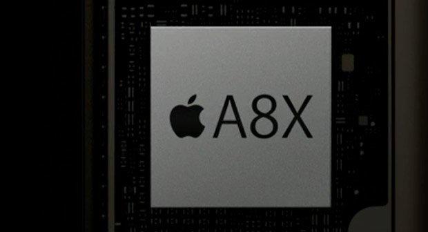 Macs mit ARM-Chip: Neuer Report gibt weitere Hinweise
