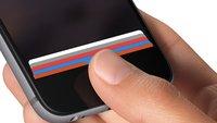 USA: Abgeordneter will Apple Pay-Zahlungen erschweren