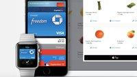 Apple Pay: Bezahldienst könnte im März nach Kanada kommen