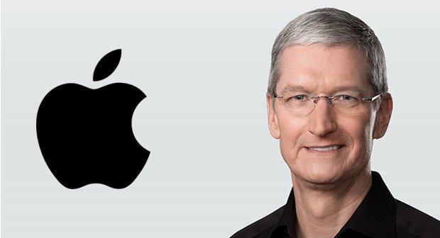 Nicht gut genug:  Apples Erfolgsbilanz schickt Börsen auf Talfahrt
