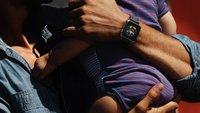 Apple Watch erneut in der Öffentlichkeit gesichtet, weckt Kaufinteresse