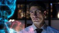 Arrow: Wird The Atom der neue Spin-off?