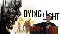 Dying Light, USK und BPJM: Indiziert, geschnitten, verboten?