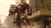 Avengers 2 - Age of Ultron: Neuer Spot heizt euch ordentlich ein