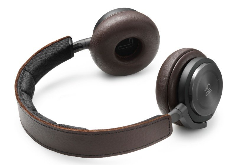 B-O-Kopfhörer-BeoPlay-H8