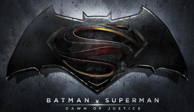 Batman vs. Superman: Jesse Eisenberg mit Glatze?