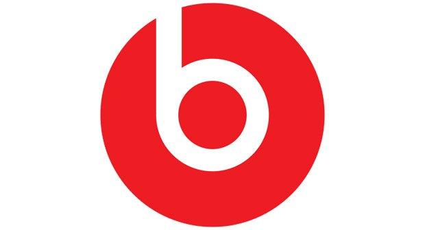 Beats-Übernahme: Telefon-Support bald über AppleCare