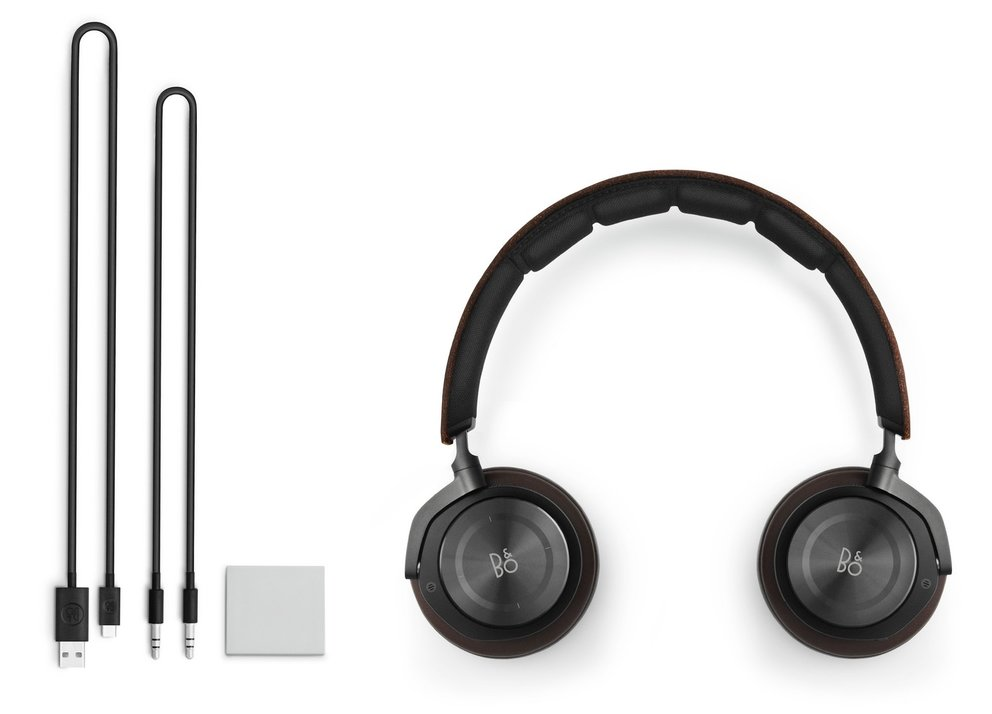 BeoPlay-H8-Kopfhoerer-Headset