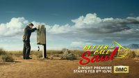 Better Call Saul: Extended Trailer zum Breaking-Bad-Ableger