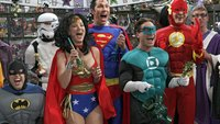 The Big Bang Theory Staffel 9: Starttermin in Deutschland, Handlung, Cast & alle Infos
