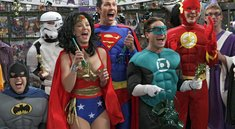 The Big Bang Theory Staffel 9: Starttermin in Deutschland, Handlung, Cast & alle Infos