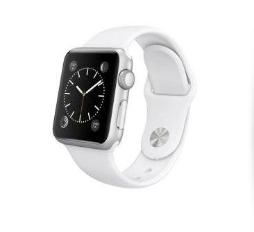 Apple Watch: Erster Online-Händler nimmt Vorbestellungen an
