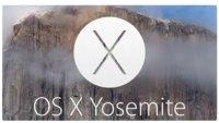 OS X 10.10.2: WLAN-Problem besteht weiterhin