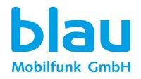 Welches Netz nutzt Blau.de? Netzabdeckung, Geschwindigkeit & mehr