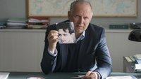 Tatort Kritik: Borowski, Breaking Bad und der Himmel über Kiel