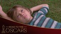 Oscar-Analyse 2015: Beste Regie