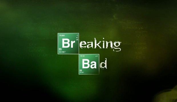 Breaking Bad: Die besten Zitate und Sprüche der Kult-Serie!