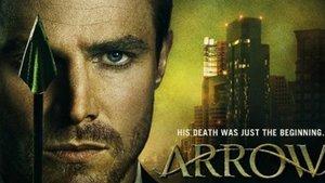 Arrow: Besetzung, Handlung, Trailer, Deutschlandstart & Stream