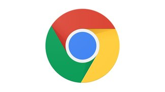 Chrome 43 für Android: Update bringt Touch-to-Search-Funktion [APK-Download]